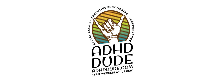 ryan-wexelblatt-adhd-dude-therapist-social-skills-summer-trip-camp-director