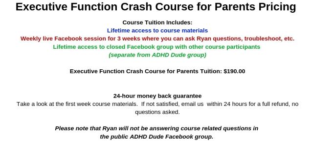 executive-function-crash-course-ryan-wexelblatt-adhd-dude