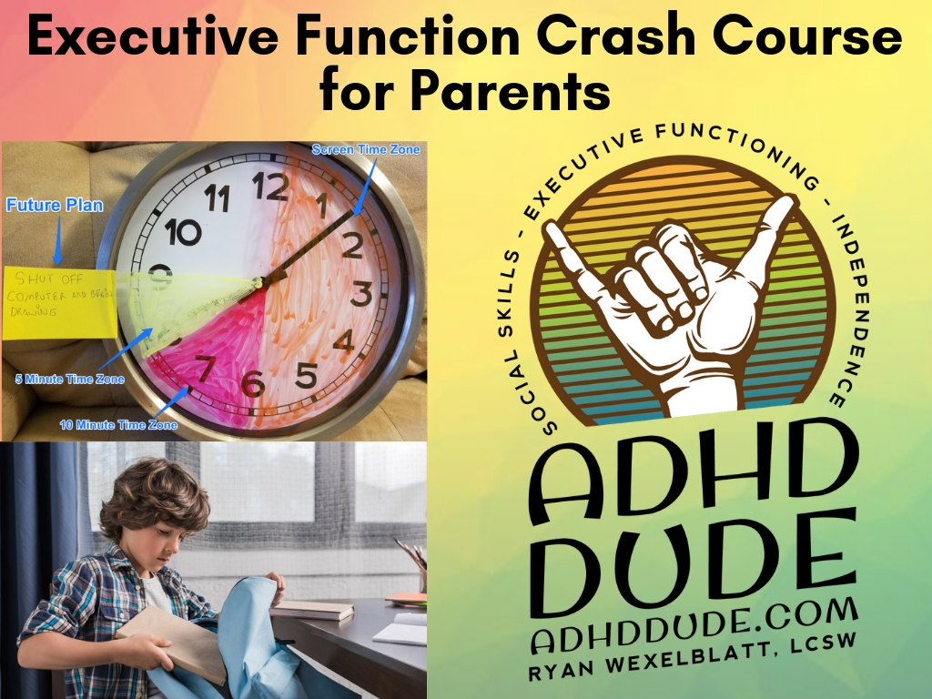 ryan-wexelblatt-adhd-dude-executive-function-crash-course