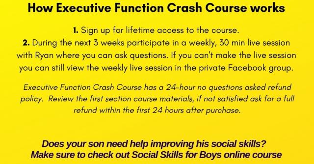 ryan-wexelblatt-executive-function-crash-course